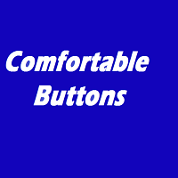 Comfortable buttons
