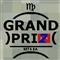 GrandPriZZ