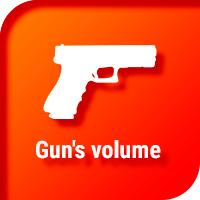 Guns Volume