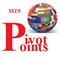 Pivot Points MT5