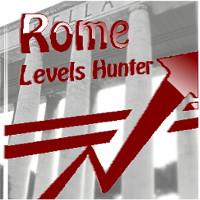 ROME LevelsHunter
