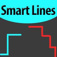 Smart Lines