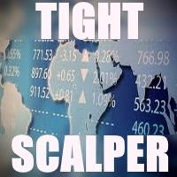 Tight Scalper