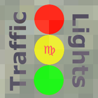 TrafficLight