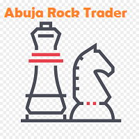 Abuja Rock Trader