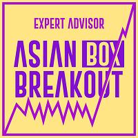 Asian Box Breakout