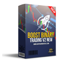 Boost Trading System