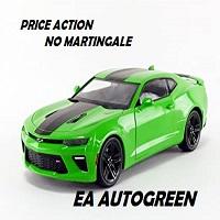 EA AutoGreen
