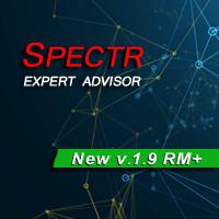 EA Spectr