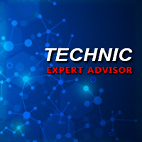 EA Technic