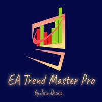 EA Trend Master Pro