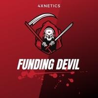 Funding devil