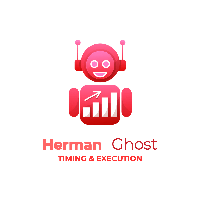 Herman Ghost Manager