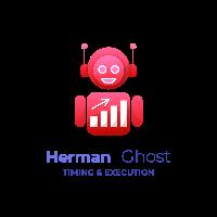 Herman Ghost