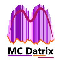 MC Datrix EA