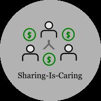 SharingIsCaring Trade Copier