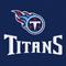 Titans trade DE30