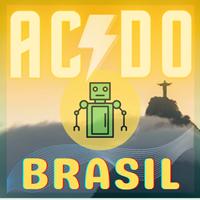 ACDO Brasil