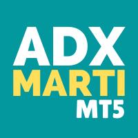 JongYu ADX Marti MT5