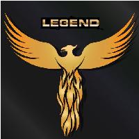 Alami Legend EXPERT