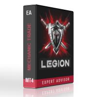 EA Legion