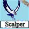 EA Night Eagle Scalper MT4