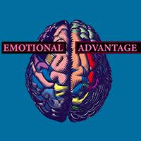 Emotional Advantage EA