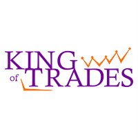 King of Trades