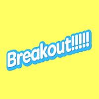 Multi Breakout Pattern