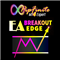 PipFinite EA Breakout EDGE