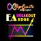 PipFinite EA Breakout EDGE MT5