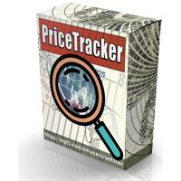 PriceTracker
