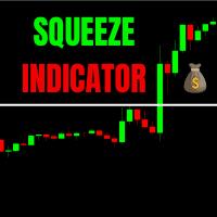 Squeeze Indicator