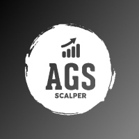 AGS Scalping 2