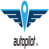 Autopilot mode