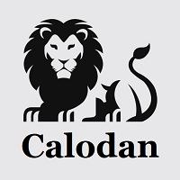 Calodan