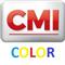 ColorCMI