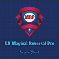 EA Magical Reversal Pro