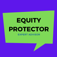Equity Protector Expert