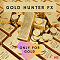 Gold Hunter FX