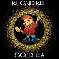 Klondike EA MT5