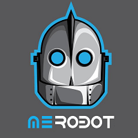 Me Robot MT4