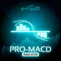 Pro MACD Lite