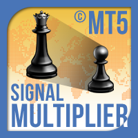 Signal Multiplier EA MT5