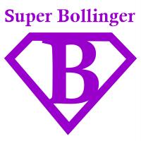 Super Bollinger EA