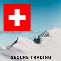 Swiss MT5