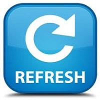 SwitchRefresh