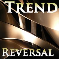 Trend Reversal 2 Professional