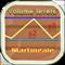 Volume Levels Martingale