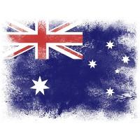 Australian Hunter